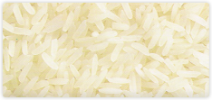 jasmine-fragrant-rice